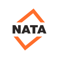 NATA accredited geotechnical lab